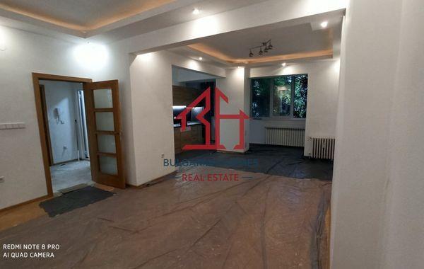 тристаен апартамент софия 4u3qj728