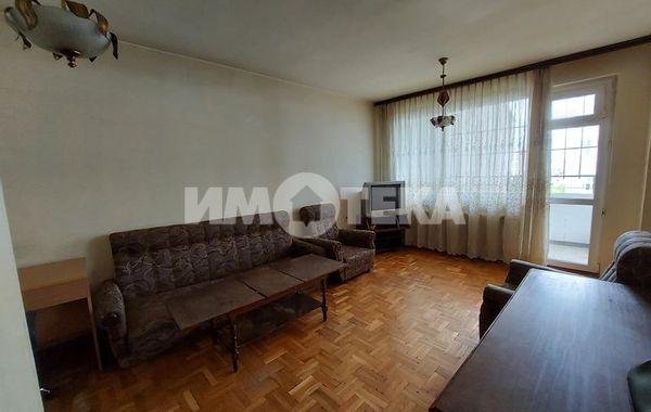 тристаен апартамент софия 4ujey5ck