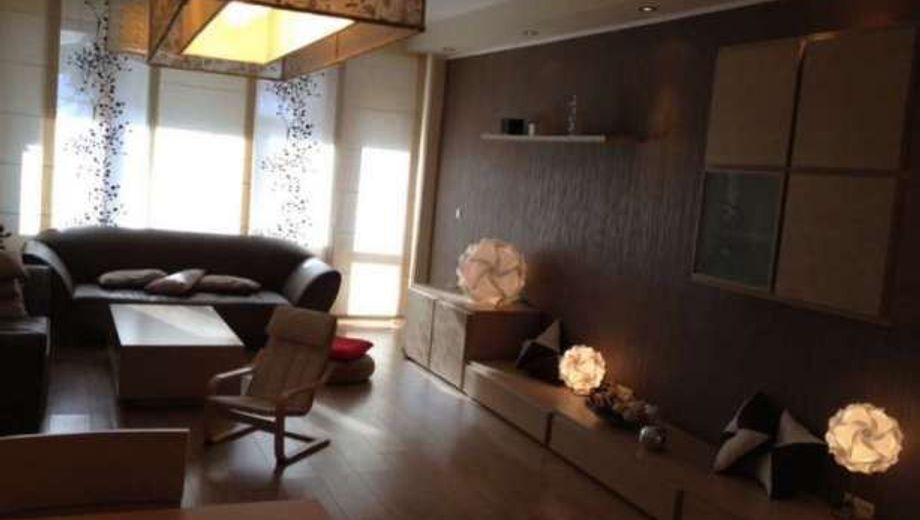 тристаен апартамент софия 4vbht58f