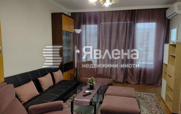 тристаен апартамент софия 4vn49v59
