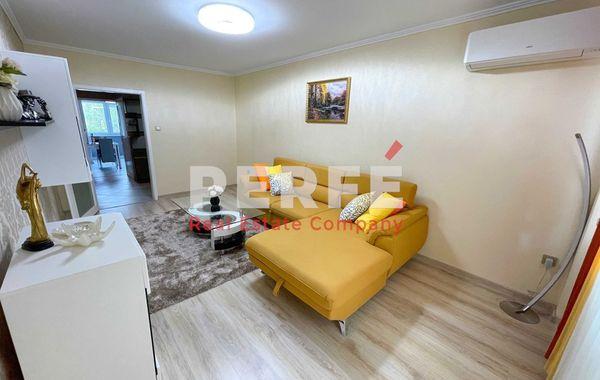 тристаен апартамент софия 4vyp3fv2