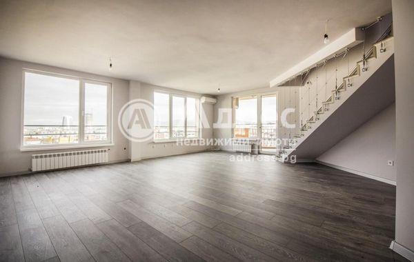 тристаен апартамент софия 4vyq2f6x