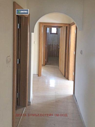 тристаен апартамент софия 4wxhjgf5
