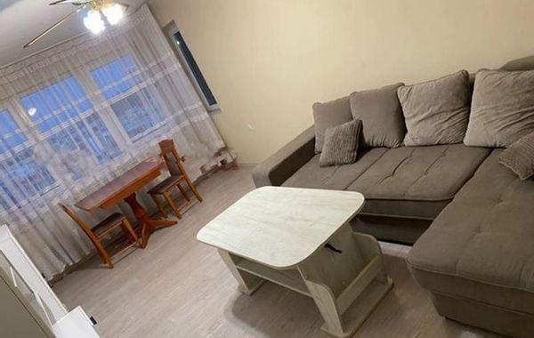 тристаен апартамент софия 4xap5f5t
