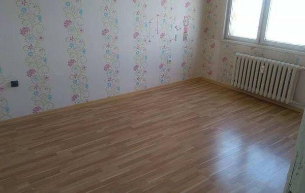 тристаен апартамент софия 4xcjwqrg
