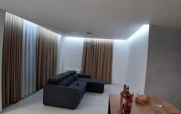 тристаен апартамент софия 4xeprn51