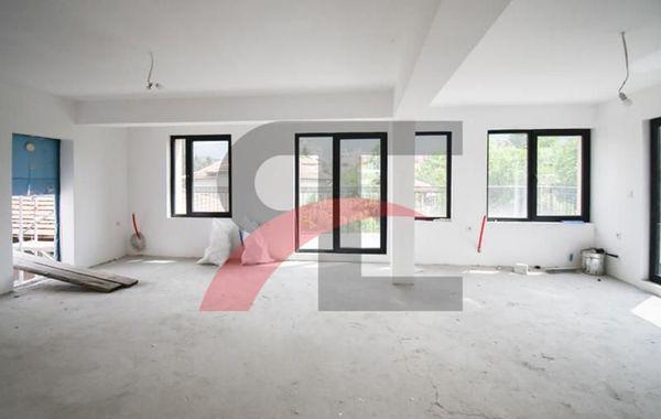 тристаен апартамент софия 529lr17q
