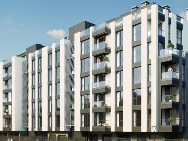 тристаен апартамент софия 52s63qv1