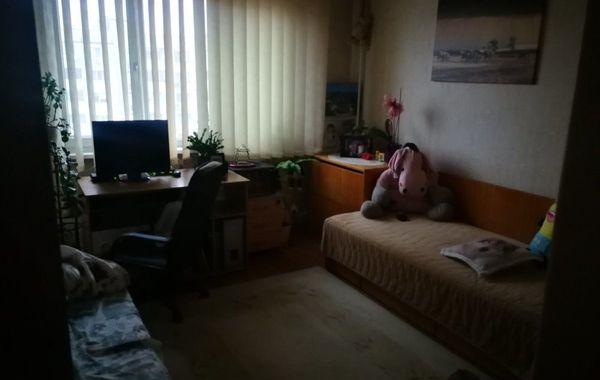 тристаен апартамент софия 54p2bssd