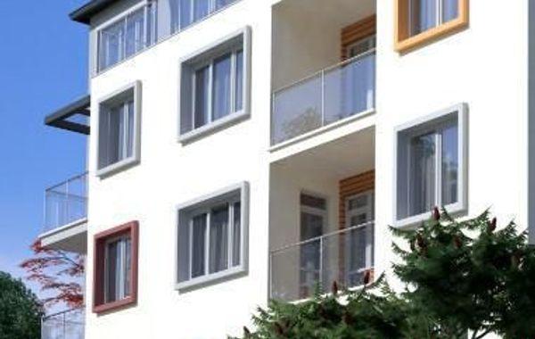 тристаен апартамент софия 55v2p1j8