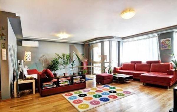 тристаен апартамент софия 567kl85q