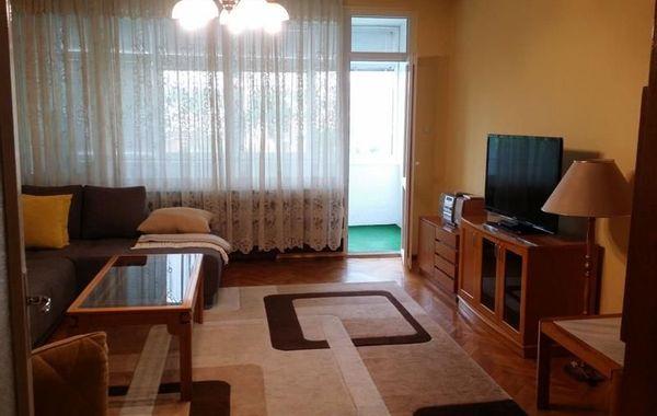тристаен апартамент софия 56b55h6s