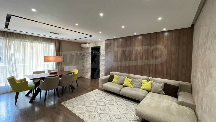 тристаен апартамент софия 56krh6jb