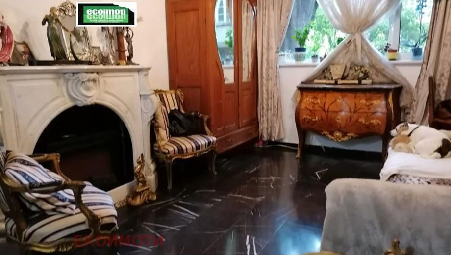 тристаен апартамент софия 573l76n2