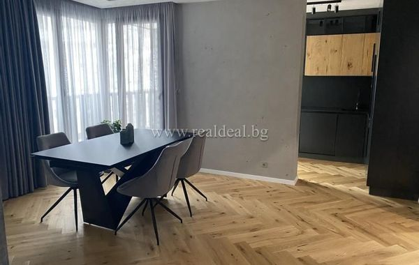 тристаен апартамент софия 574j9k6v