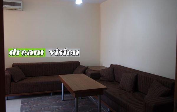 тристаен апартамент софия 57m6brb7