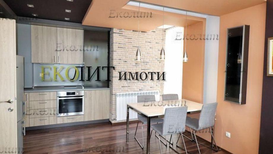 тристаен апартамент софия 57t4nn1g