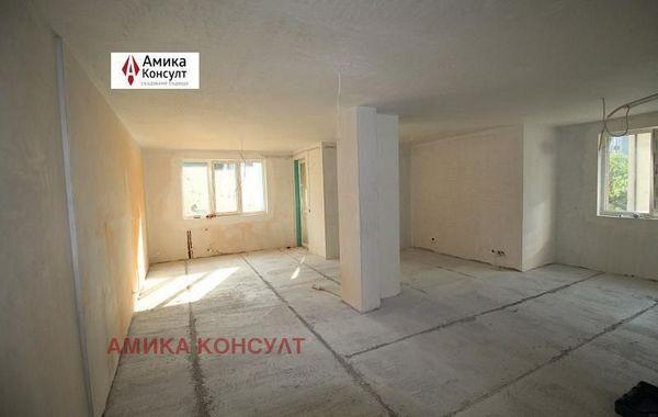 тристаен апартамент софия 57wd7kdn