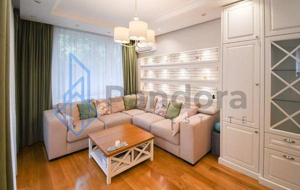 тристаен апартамент софия 58rxnv7y