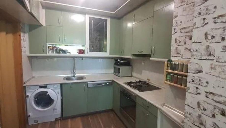 тристаен апартамент софия 59668ffs