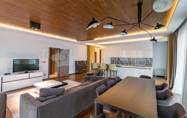 тристаен апартамент софия 59qamcxy