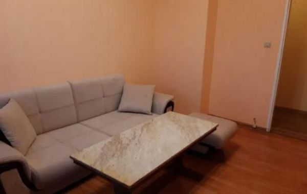 тристаен апартамент софия 5a1mdl1n