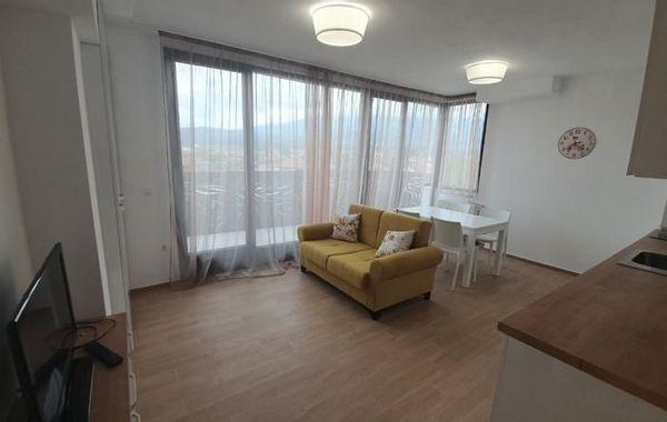 тристаен апартамент софия 5axjya9t