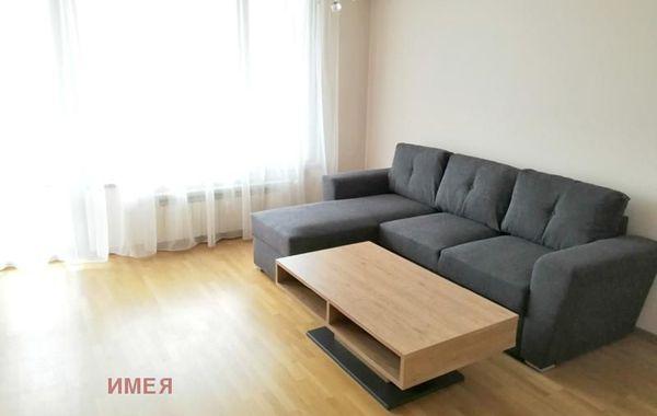 тристаен апартамент софия 5bhr2ypj