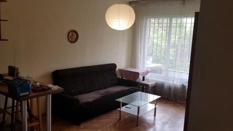 тристаен апартамент софия 5cangx8g