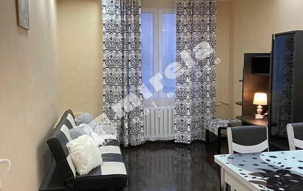 тристаен апартамент софия 5ckqub3j