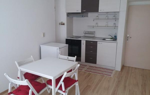 тристаен апартамент софия 5cwcq7r9