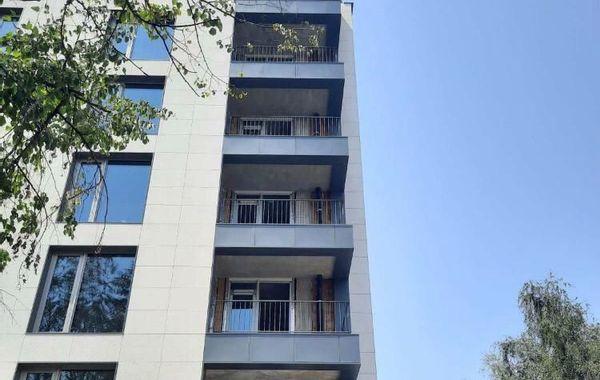тристаен апартамент софия 5cwf7hdx