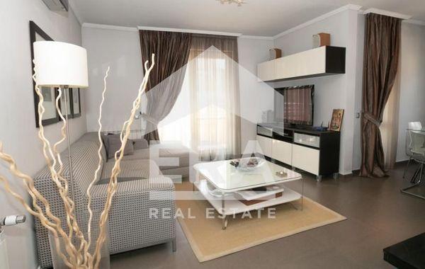 тристаен апартамент софия 5dml1esf