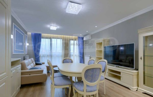 тристаен апартамент софия 5exkp35l