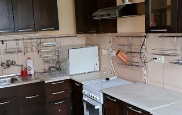 тристаен апартамент софия 5g8eprlb