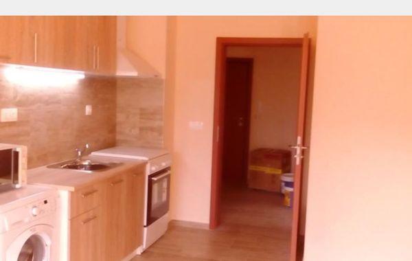 тристаен апартамент софия 5g93w4ff