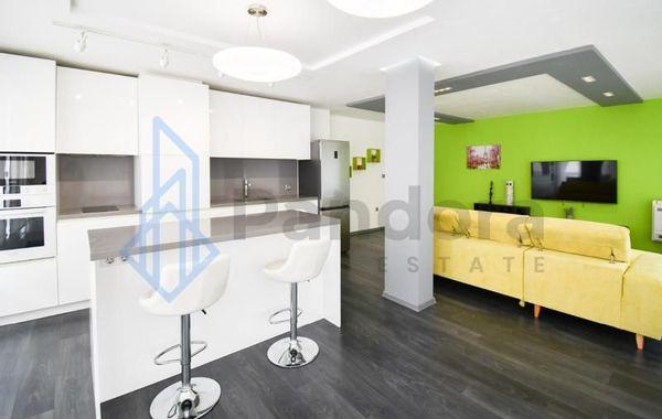 тристаен апартамент софия 5gmhpcnp