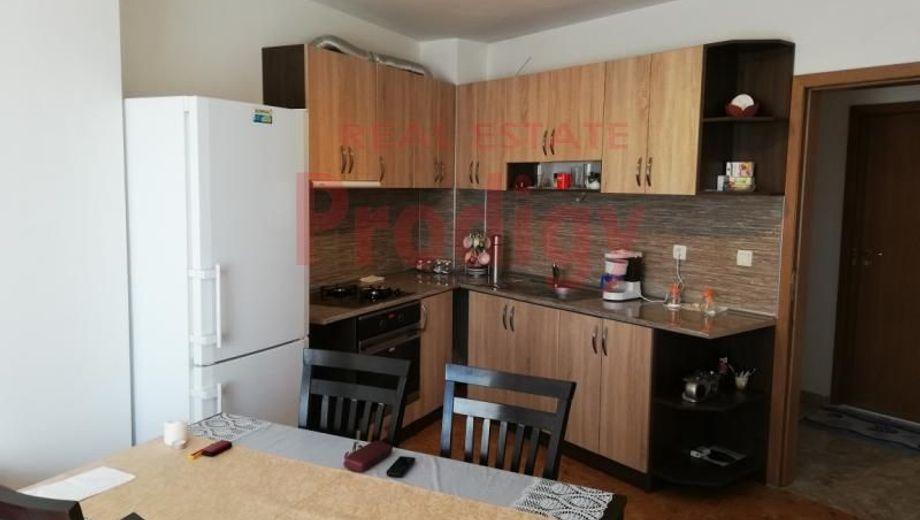 тристаен апартамент софия 5gnenk7a