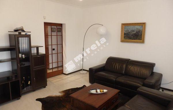 тристаен апартамент софия 5j5qwp94