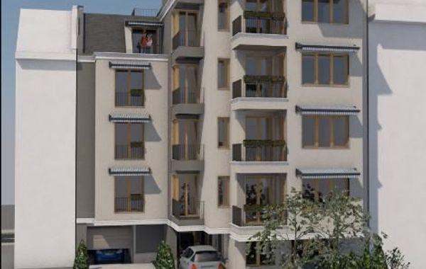 тристаен апартамент софия 5jddxa8b