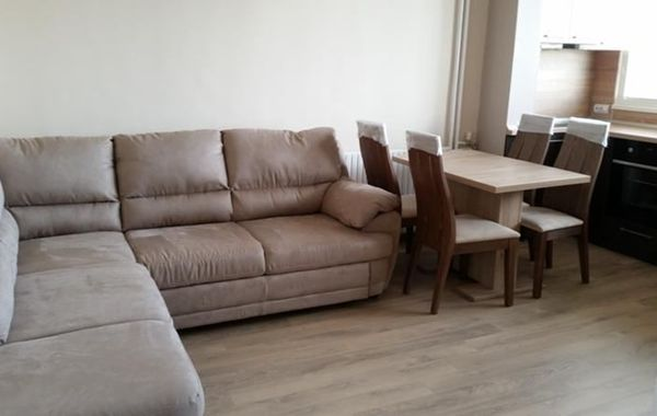 тристаен апартамент софия 5jgvejpk