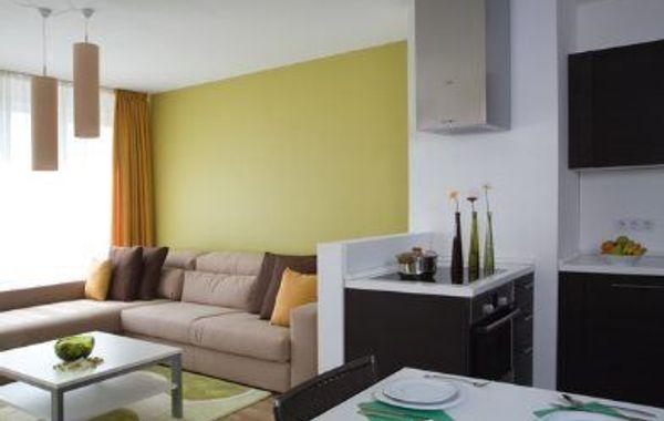тристаен апартамент софия 5jmx69hq