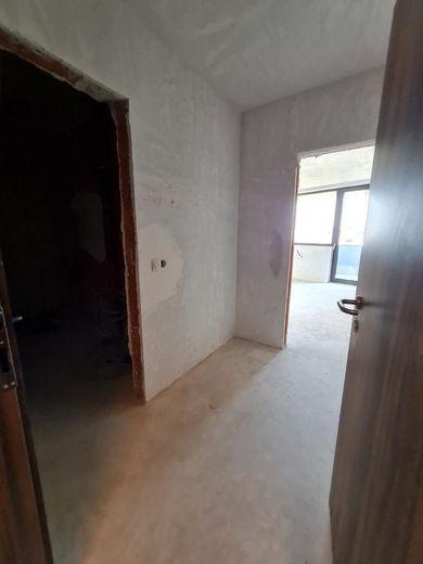 тристаен апартамент софия 5k3e2sfp