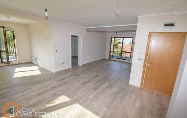 тристаен апартамент софия 5kun2533