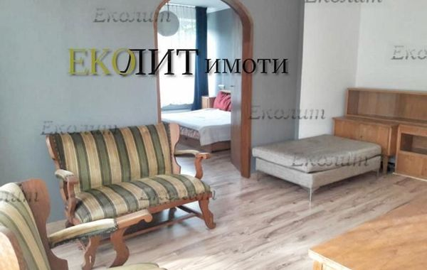 тристаен апартамент софия 5lh246bp