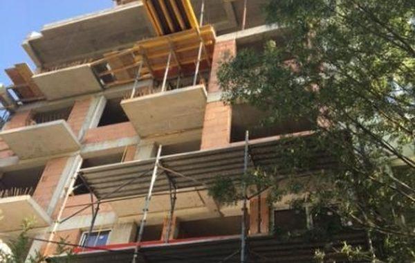 тристаен апартамент софия 5ll9gh59