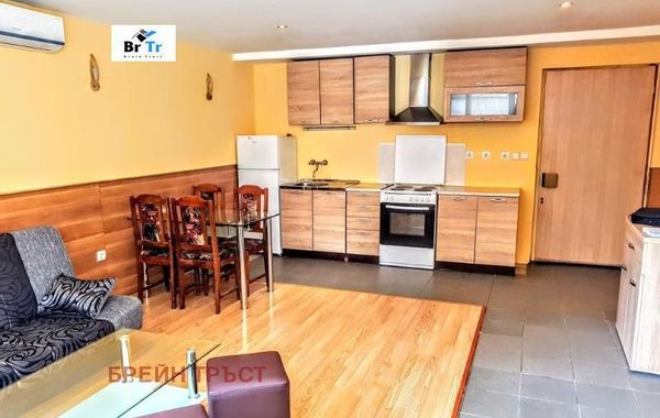 тристаен апартамент софия 5lthfcq4