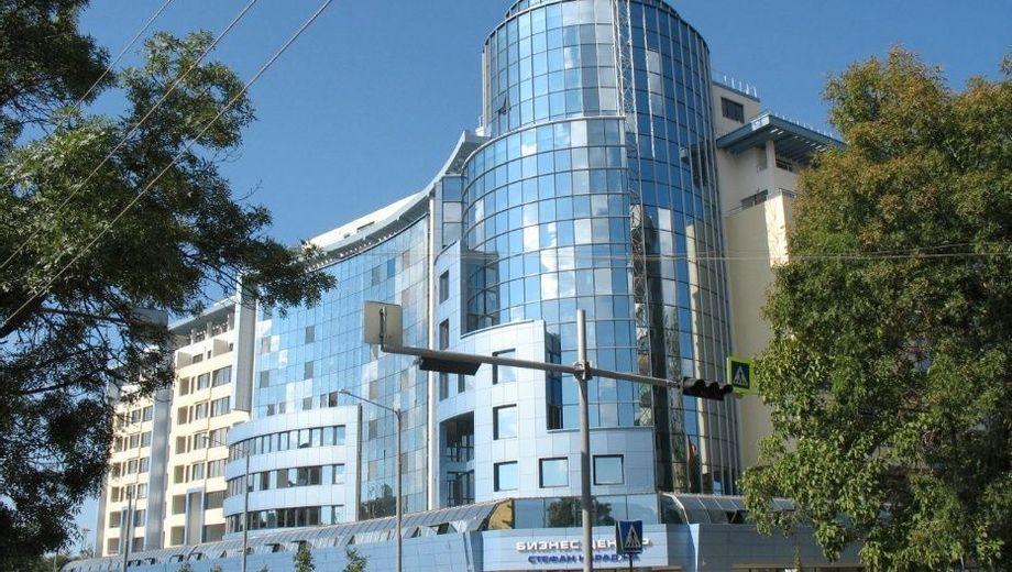 тристаен апартамент софия 5m6s1ka1