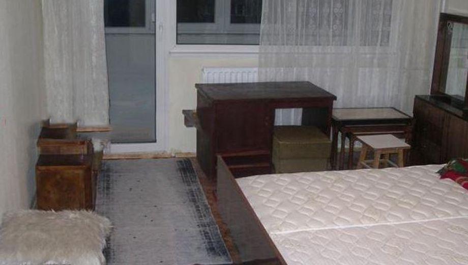 тристаен апартамент софия 5mkmkka2