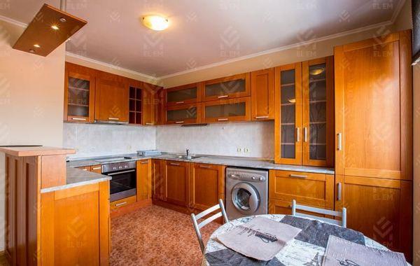 тристаен апартамент софия 5mpbglnk